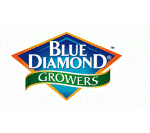 Blue-Diamond-Growers-(Custom)