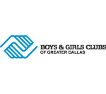 Boys-and-Girls-Club-of-Dallas-(Custom)