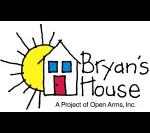 Bryan's-House-(Custom)