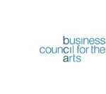 Business-Council-of-the-Arts-(Custom)