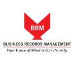Business-Records-Management-(Custom)