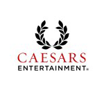 Caesars-Entertainment-(Custom)