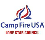 Campfire-Lone-Star-Council-(Custom)