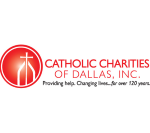 Catholic-Charities-of-Dallas-(Custom)