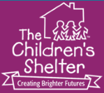 Children's-Shelter-(Custom)