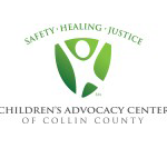 Collin-County-Children's-Advocacy-(Custom)