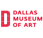 Dallas-Museum-of-Art-(Custom)