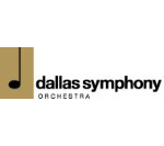 Dallas-Symphony-Orchestra-(Custom)