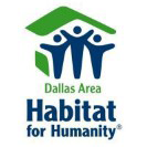 Dallas-area-habitat-for-humanity-(Custom)