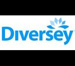 Diversey_Logo-(Custom)