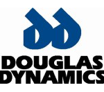 Douglas-Dynamics-(Custom)