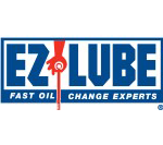 EZ-Lube-(Custom)