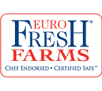 Euro-Fresh-Farms-(Custom)