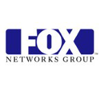 FoxNetworksGroup-(Custom)