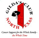 Gilda's-Club-Dallas-(Custom)