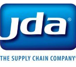 JDA-Software-(Custom)