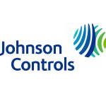 Johnson-Control-Inc-(Custom)