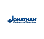 Jonathan-Engineered-Solutions-(Custom)