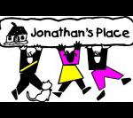 Jonathans-Place-Logo-(Custom)
