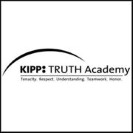 KIPP-Truth-Academy-(Custom)