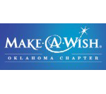 Make-a-wish-oklahoma-(Custom)