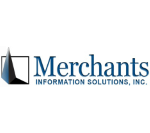 Merchants-information-solutions-(Custom)