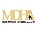 Metro-Dalas-Homeless-alliance-(Custom)