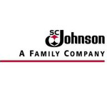 SC-Johnson-logo-(Custom)