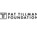 Tillman-Foundation-(Custom)