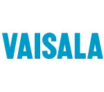 Vaisala_Logo_RGB-(Custom)