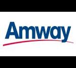 amway-logo1-(Custom)