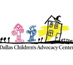 dallas-children's-advocacy-center-(Custom)