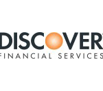 discover-financial-services-logo-(Custom)