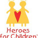 heroes-for-children-(Custom)