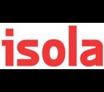 isola-(Custom)