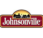 johnsonville-logo-(Custom)