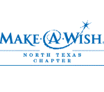 make-a-wish-foundation-of-north-texas-(Custom)