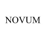 novum-(Custom)