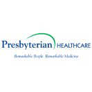 presbeterian-healthcare-(Custom)