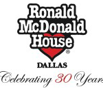 rnald-mcdonald-house-dallas-(Custom)
