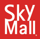 sky-mall-(Custom)