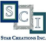 star-creations,-inc-(Custom)