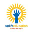 uplift-education-(Custom)