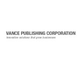 vance_publishing_home_headerLeft-(Custom)