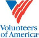 volunteers-of-america-(Custom)