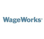 wageworks-(Custom)