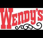 wendy's-(Custom)