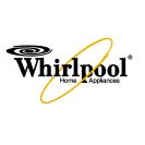 whirlpool-(Custom)